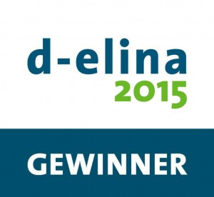 150113_delina_Gewinner