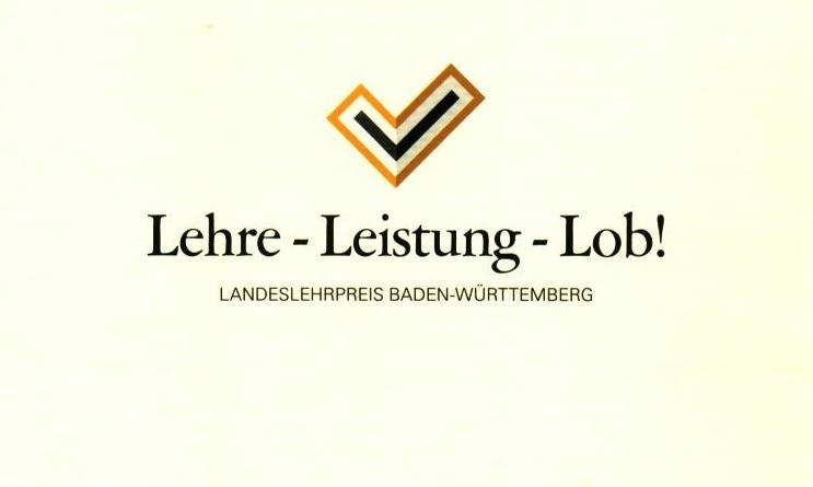Lehre-Leistung-Lob1