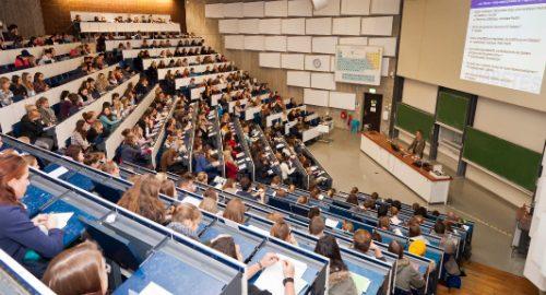 84_20131120_Studieninfotag_236 (102283 web)